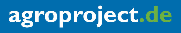 Agroproject